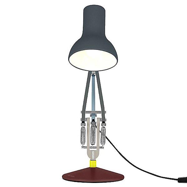 Type 75 Paul Smith Mini Desk Lamp