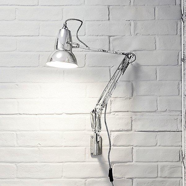 Original 1227 LED Wall Sconce