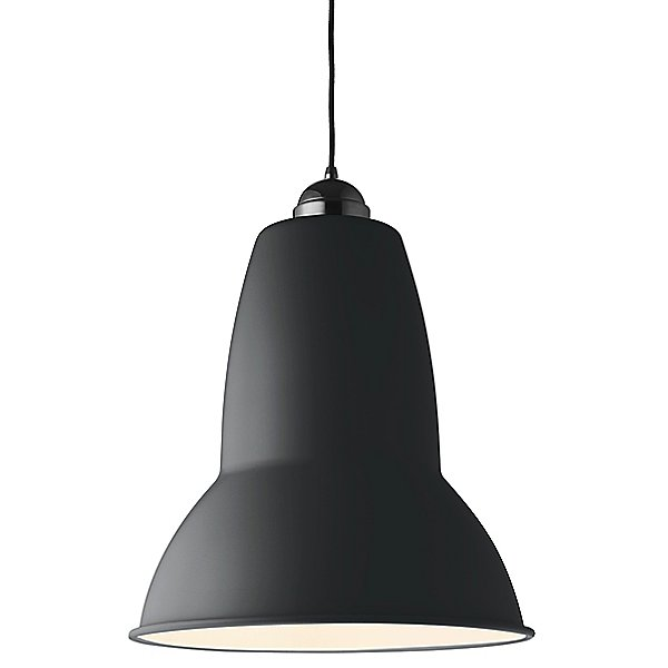 Original 1227 Pendant Light