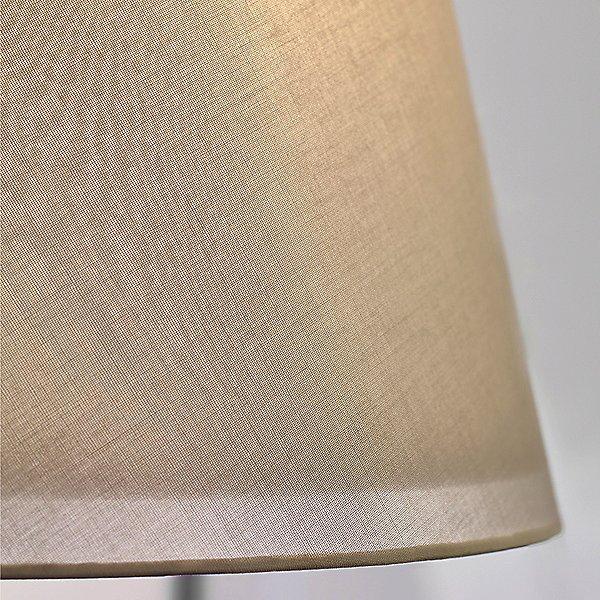 Cordtlandt Pendant Light