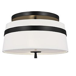 Cordtlandt Flush Mount Ceiling Light