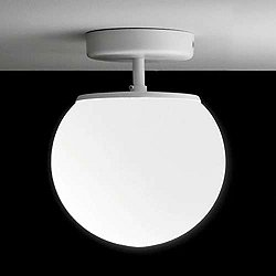 Berlino Ceiling Light