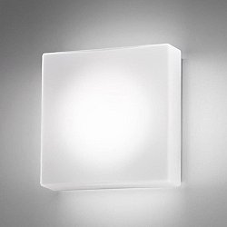 Caorle Wall Sconce/Ceiling Mount