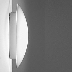 Clara Wall / Ceiling Light