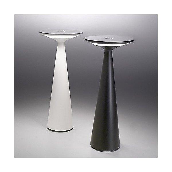 Dama LED Table Lamp