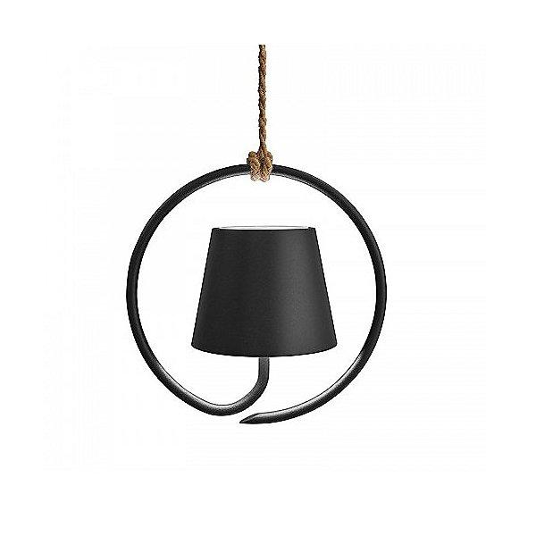 Poldina Rechargeable LED Mini Pendant Light