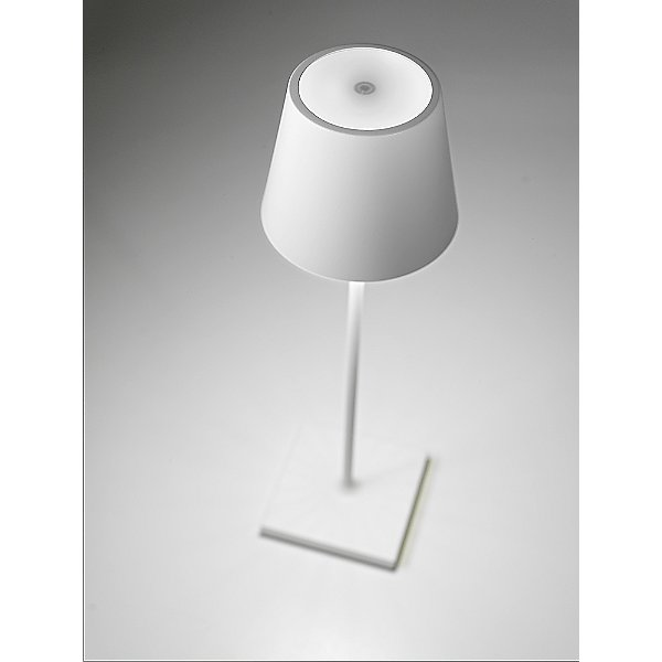 Poldina PRO Rechargeable LED Table Lamp