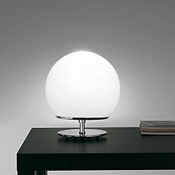 Berlino Short Table Lamp