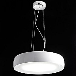 Treviso Suspension Light