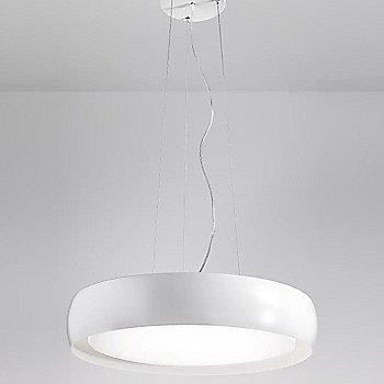 Treviso Suspension Light