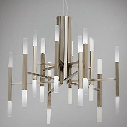 TheLight Chandelier