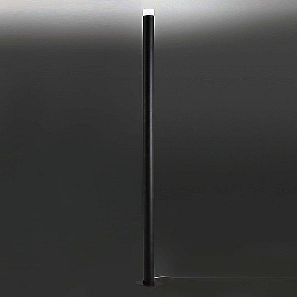 LED Pole Floor Lamp