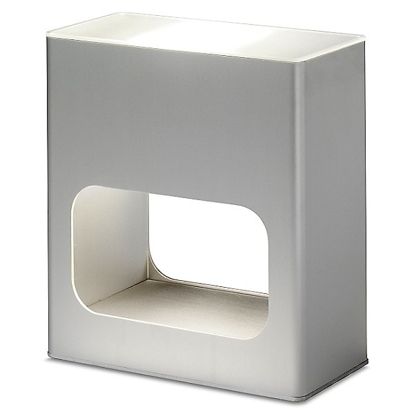 Note Table Lamp
