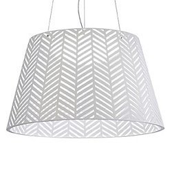 Spike LED Pendant Light