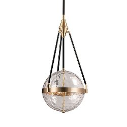 Harmony Pendant Light