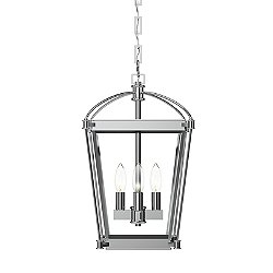 Manor Pendant Light
