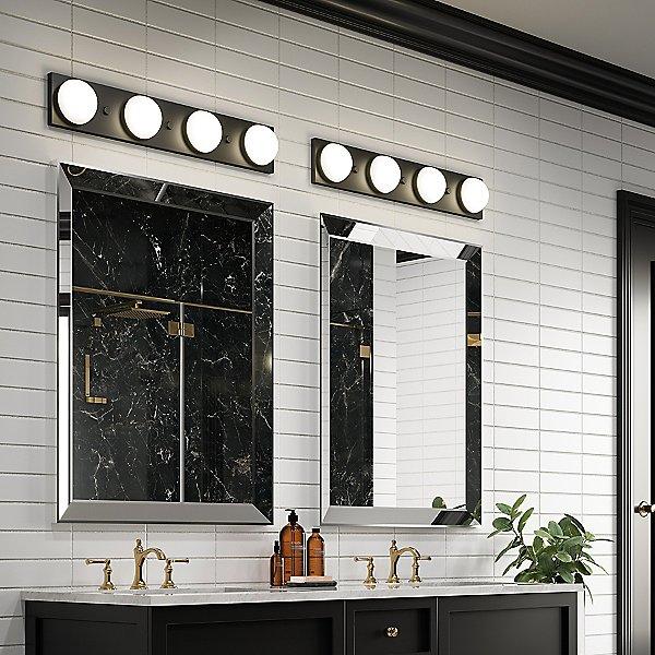 Arista LED Vanity Light