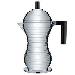 Pulcina Espresso Maker