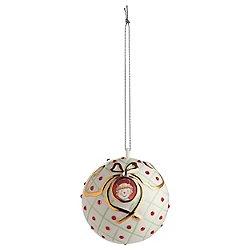 San Bambino Ornament