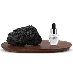 Shhh Lava Stone Diffuser