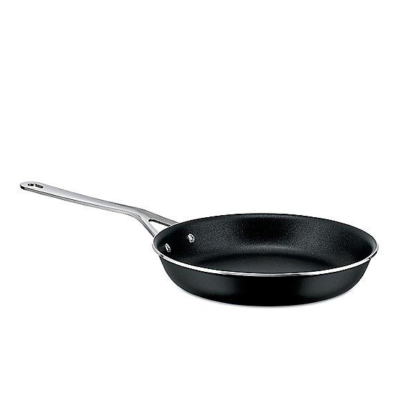 Pots&Pans, Set of 6