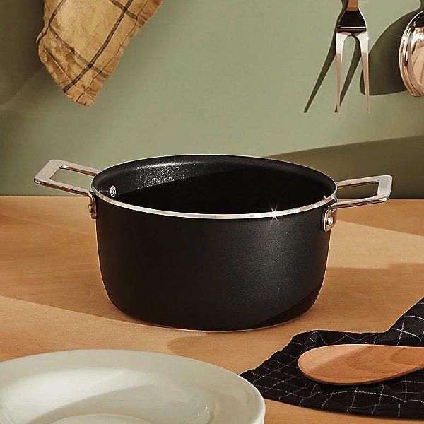 Pots&Pans Casserole Pot