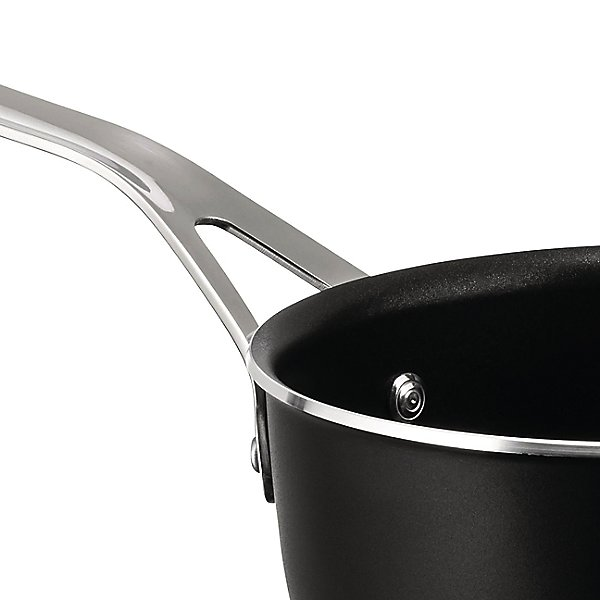 Pots&Pans Saucepan