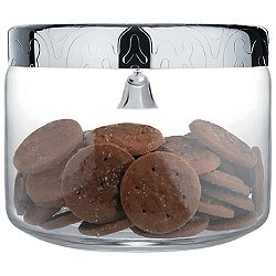 Dressed Biscuit Box