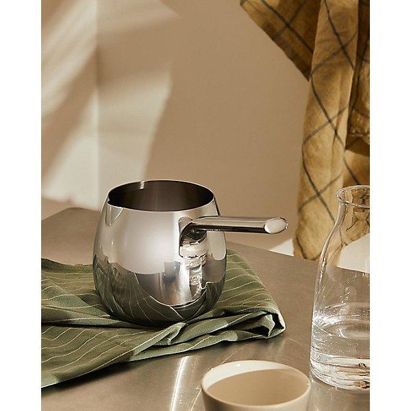 Mami Milk Boiler