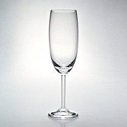 SG52/9 - Mami Champagne Flute (Alessi) - OPEN BOX RETURN