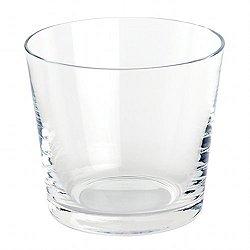 DC03/41 - Tonale Glass Beaker (Alessi) - OPEN BOX RETURN