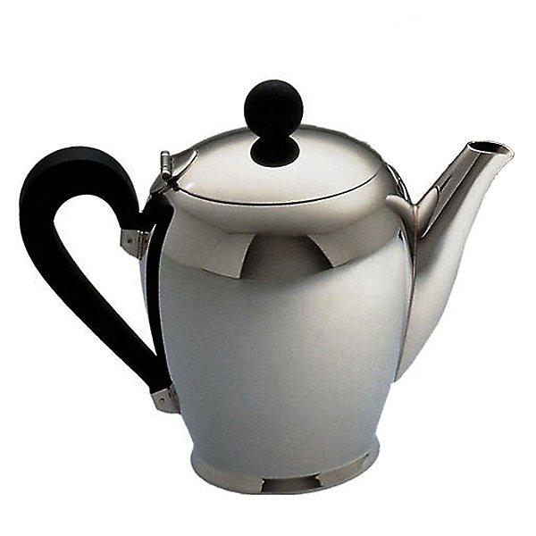 Bombe Coffee Pot