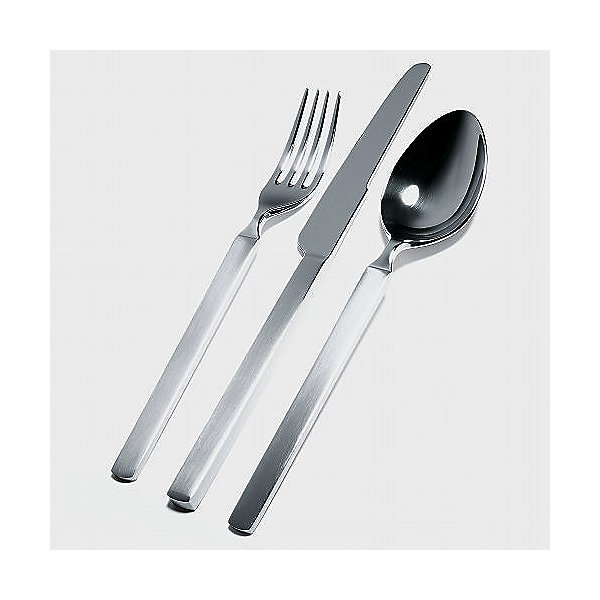 Dry 24-piece Cutlery Set 4180S24