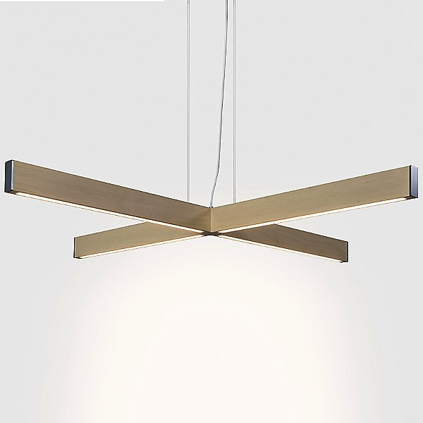2x4 PLUS Pendant Light