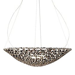 Avance 8054/P Pendant Light