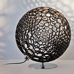 Avance 8060 Table Lamp