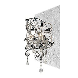 Caos 8110 Wall Sconce