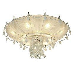 Romantic Ceiling Light