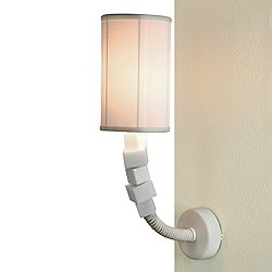 Amarcord Wall Sconce