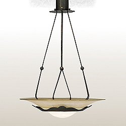 Aureliana Pendant Light