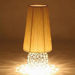 Avance 09 Table Lamp