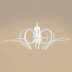 Infinity 53 LED Pendant Light
