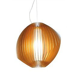 Lena 92 Pendant Light