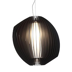 Lena 96 Pendant Light