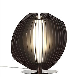 Lena 98 Table Lamp