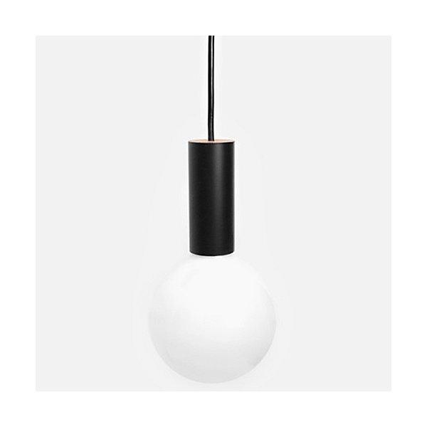 Lite Mini Pendant Light