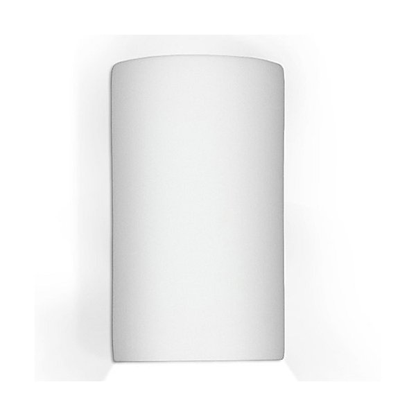Andros Downlight Wall Sconce