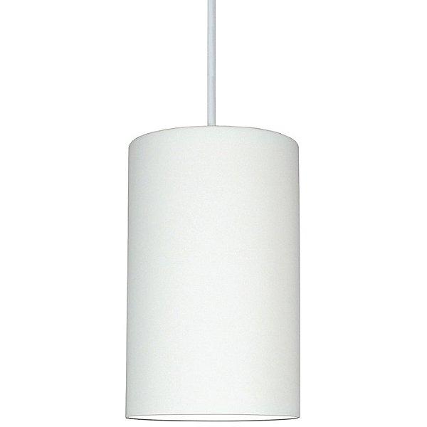 Andros Mini Pendant Light