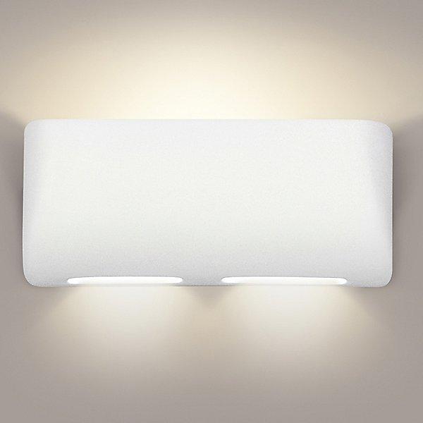 Coronado Wall Light