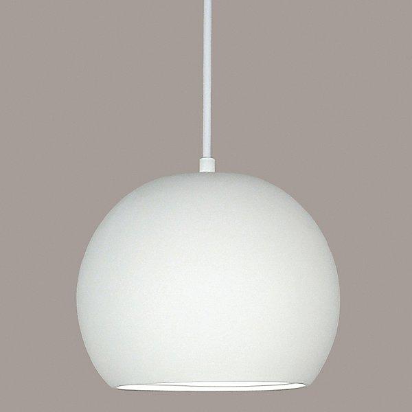 St. Vincent Mini Pendant Light